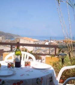 Castellammare Vacanze
